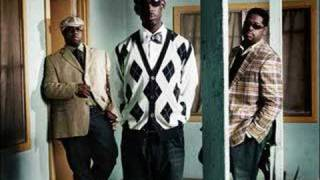 Watch Boyz II Men The Perfect Love Song video