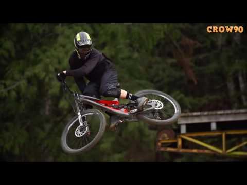 Downhill & Freeride Tribute 2016  Vol  6