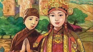 10 bí ẩn chưa có lời giải trong lịch sử Việt Nam