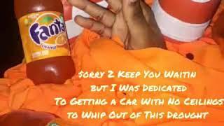 Missy Elliott- Get Your Freak On Remix