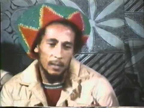 YouTube - Bob Marley- The Last Known Interview (Directed By Chuck McNeil) (1981) PT. 8.avi