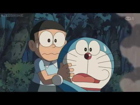 Doraemon (2005) Episode 1 thumbnail