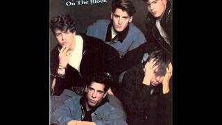 Watch New Kids On The Block I