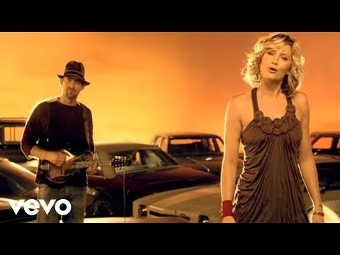 Sugarland - Already Gone Music Videos