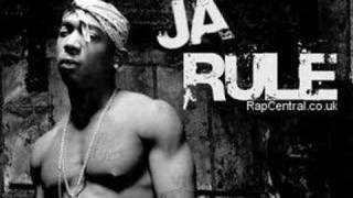 Watch Ja Rule Never Thought video