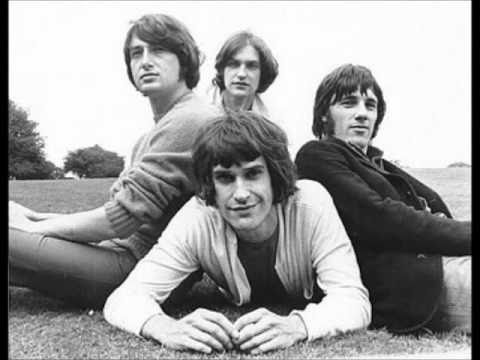 Kinks - Im Not Like Everybody Else