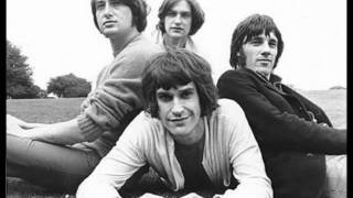 Kinks - I'm Not Like Everybody Else