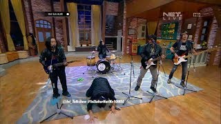 download lagu Rizky Febian - Kesempurnaan Cinta Rock Version Cover By Sule gratis