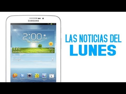 Cómo hacer ROOT al Galaxy S4, Samsung Galaxy Tab 3, LG Optimus F5, Telepathy One