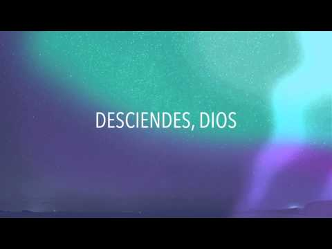 PAI NOSSO Our Father Bethel Church Mp3songfree