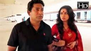 Bangla comedy Natok 2016   মাহিনের পাদুকা জোড়া   Mosharraf karim,Tisha