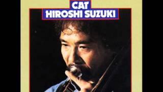 Hiroshi Suzuki Romance