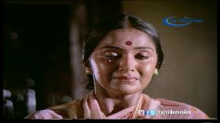 Anandha Ragam Full Movie Climax