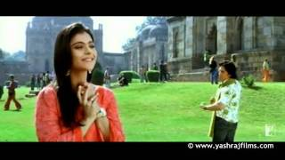 Download fanna film song subhanallah 3Gp Mp4