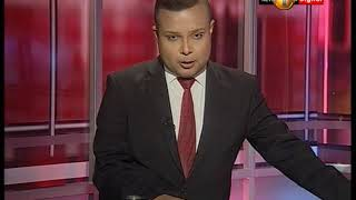 News 1st: Prime Time Sinhala News - 7 PM | (16-07-2018)