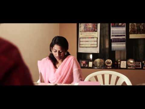 Mugathirai - Must Watch Tamil Short film - Redpix Short Films