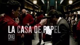 download musica Promo La Casa De Papel La Serie Completa en Atreseries 18042018