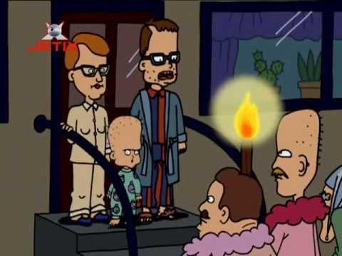 Sonambulo - Tres Amigos Y Jerry