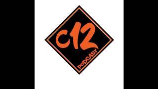 Podcast c12 - Episode 07