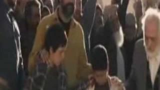 زن نگون بخت ایرانی را در روز جهانی زنان دریابیم