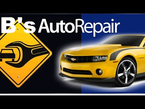 ENGLEWOOD CO   Diagnostics   See our Auto Repair Reviews by Courtney K.