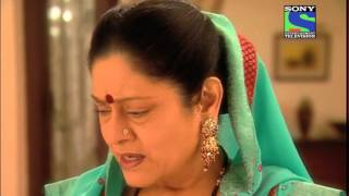 Vaidehi - Episode 52