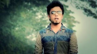 Keno Bolo Sukhi Hoina Bangla Music Video 2016 By FA Pritom HD