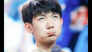 [J4F] Có 1 con người dùng cả thanh xuân để PHŨ người khác =))))))))))))))) #Vương Nguyên
