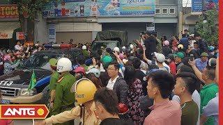 Bản tin 113 Online cập nhật hôm nay | Tin tức Việt Nam | Tin tức 24h mới nhất ngày 07/03/2019 | ANTV