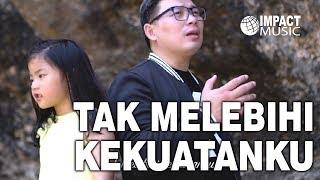 Download Lagu Jason feat Hyori - Tak Melebihi Kekuatanku Gratis STAFABAND