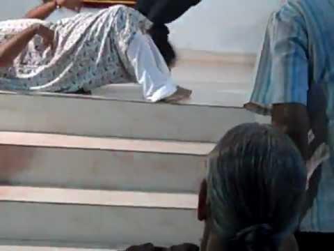 Mere Angne Mein- Lawaaris - Amitabh Bachan - Wedding Reception...