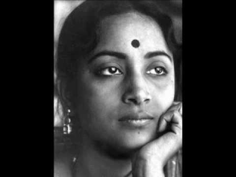 Ki Jadu Jane (Panika Tilak Bengali) & Sajan Ki Ho Gai (Devdas...