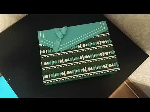 Отдается в дар «Необычный органайзер»