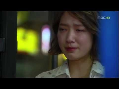 Heartstrings MV- Youre Breaking Your Own Heart