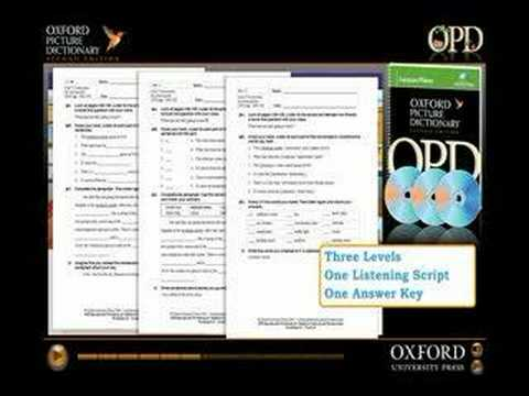 Download oed dictionary
