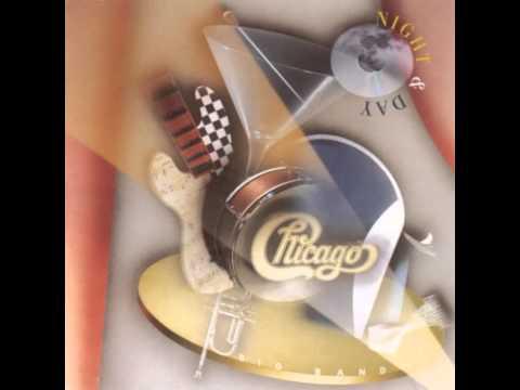 Chicago - Don