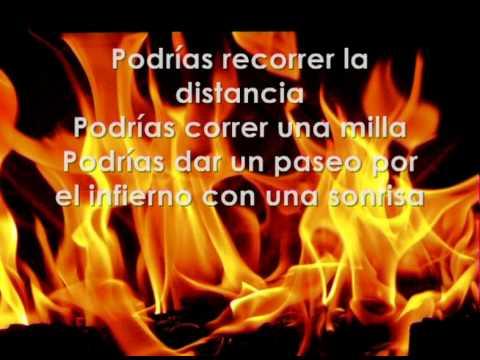 Hall Of Fame (The Script ft Will.I.Am)- Traducido al español