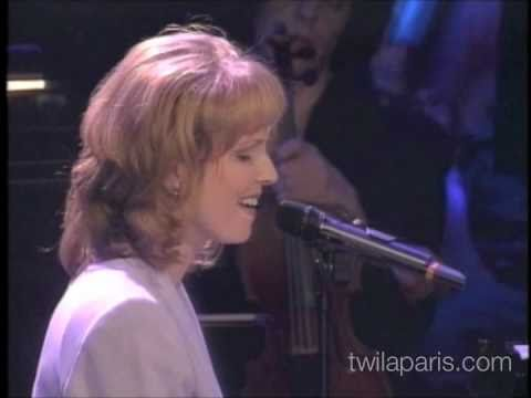 Twila Paris - We Bow Down