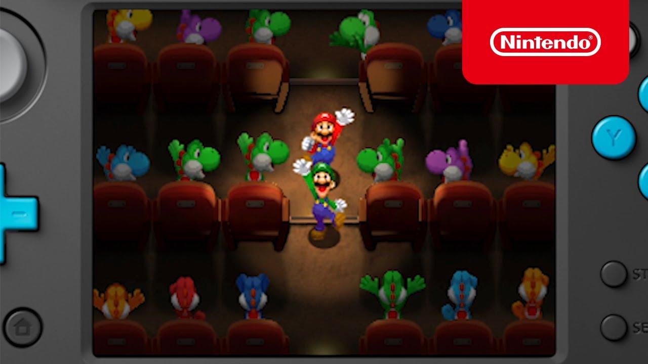 ルイージ (ゲームキャラクター)の画像 p1_20