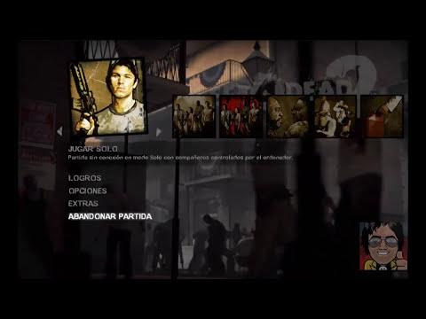 Left 4 Dead 2 [Descarga][Español][PC][Junio 2014]