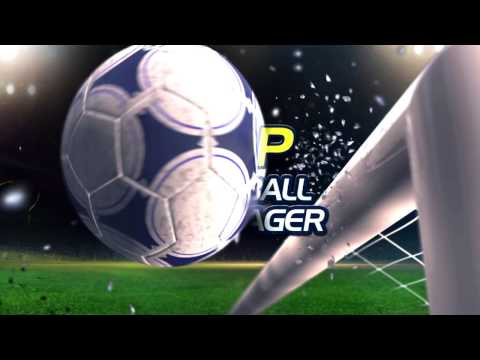 Top Soccer Manager thumb