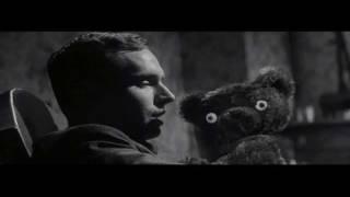 Bradford Dillman Blogathon Trailer (OFFICIAL)