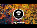 MAAR DIYA JAYE (COMPETITION MIX) - DJ HRUSHI REMIX (FAZZY PRODUCTION)    DJ HARIOM   