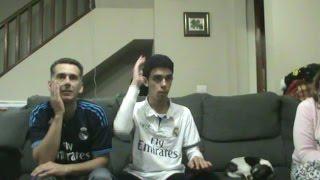 Leonyleo un Youtuber En Peligro