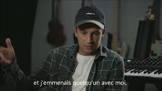 Interview TYLER - Beats 1 (French Translation) - PARTIE 1