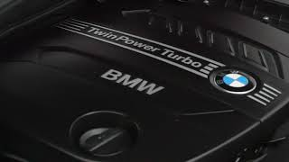 BMW 3 Series 2 0 320d Luxury 4dr YC64VFA Video Clips