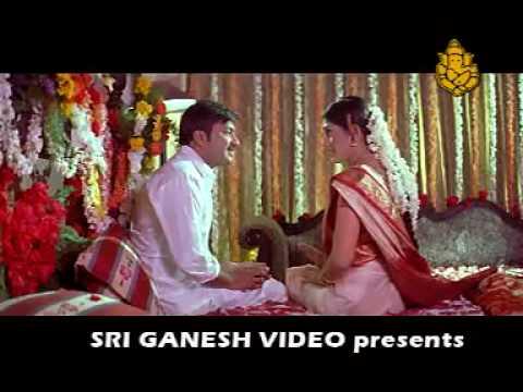 Kutty Radhika First Night Hot Hxcmusic Com video