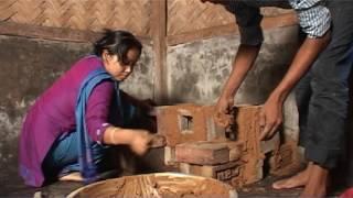 Short brief on Bondhu Chula program