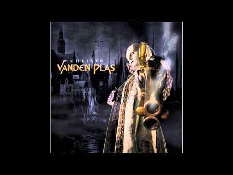 Vanden Plas - Postcard To God