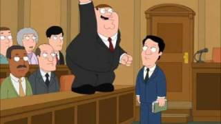 download lagu Family Guy-peter Goes To Jury Duty gratis